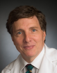 Dr. Mark Kieran