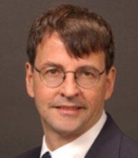Dr. Nicholas K. Foreman