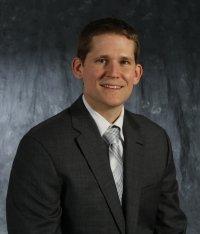Dr. Nathan Miller