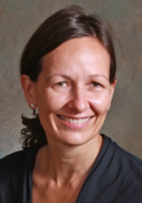 Dr. Sabine Mueller
